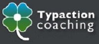 Typaction coaching