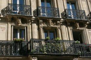 Recrutement de promoteur immobilier : faites confiance à Vauban Executive Search