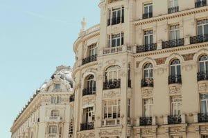 Recrutement d'Asset Manager Real Estate par un cabinet spécialisé