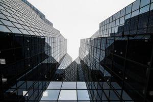 Recrutement pour l'immobilier tertiaire par des experts
