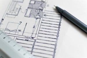 Cabinet de recrutement secteur construction